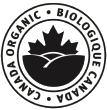 Organic bio