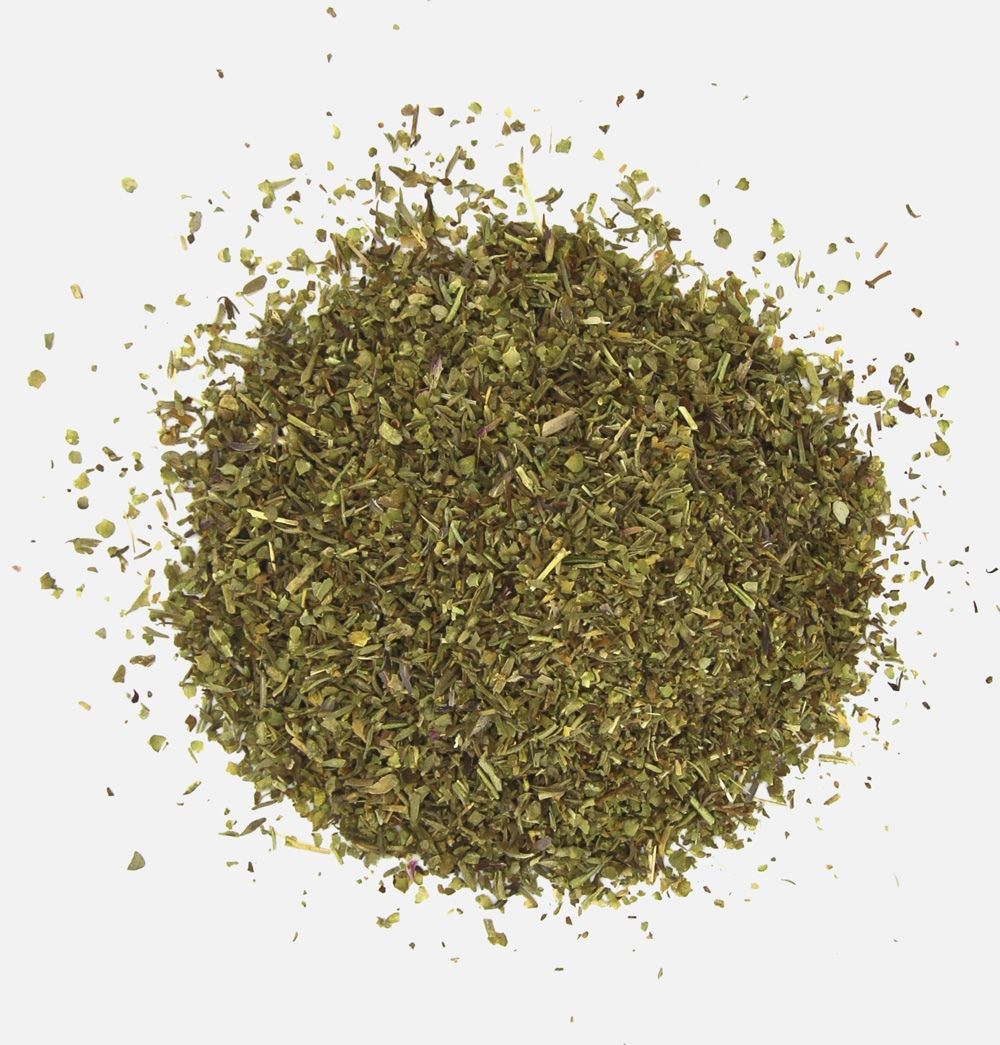 HERBES PROVENCE 03