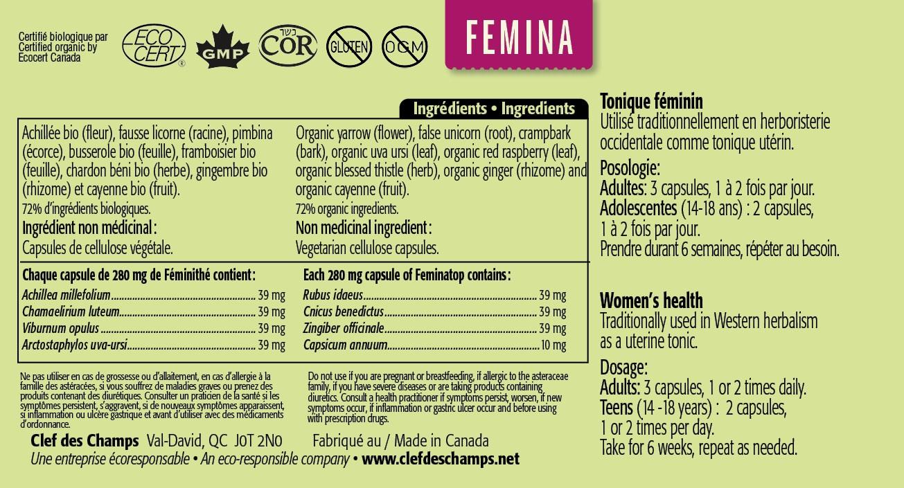 FEMINITHE 02